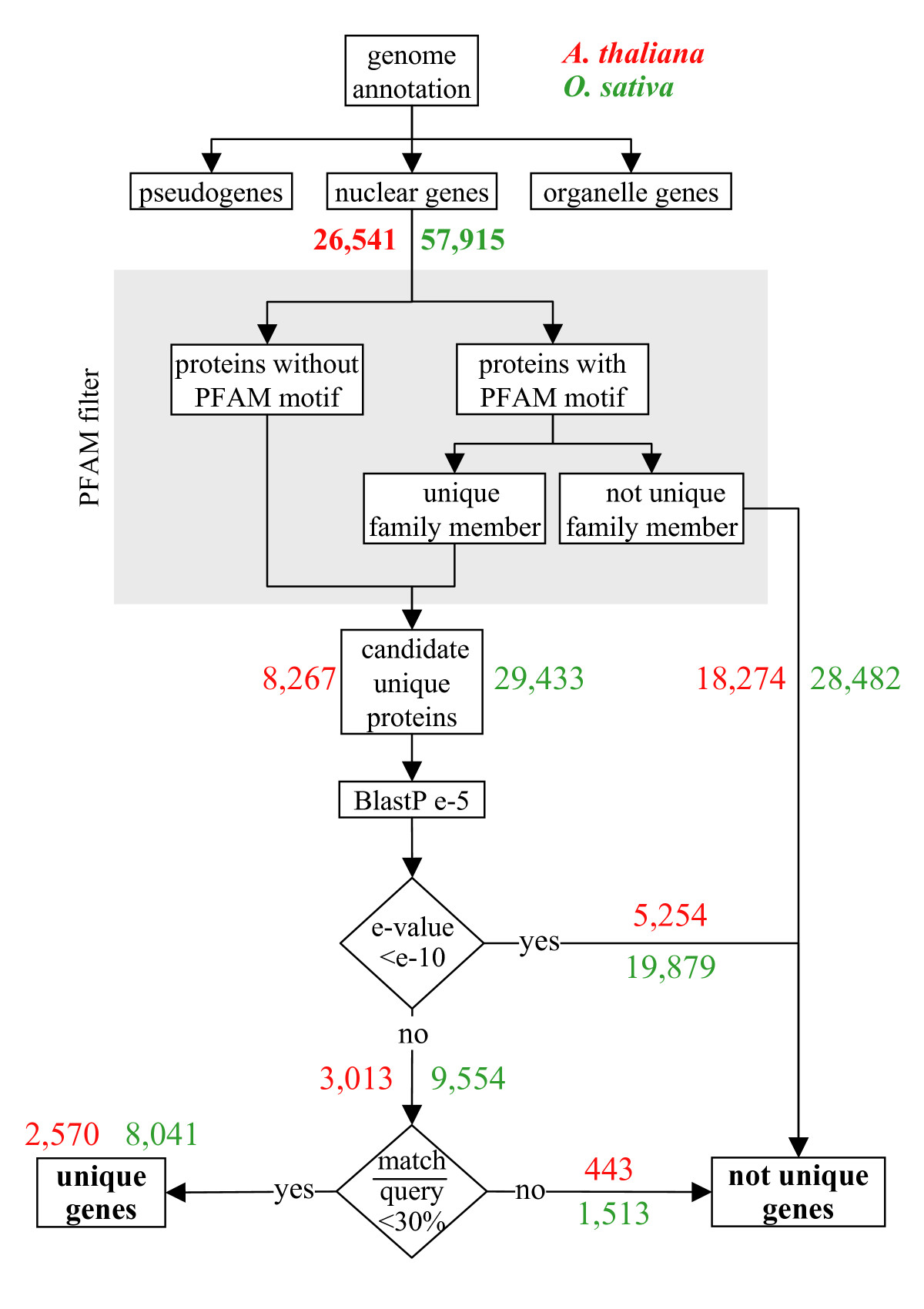 http://static-content.springer.com/image/art%3A10.1186%2F1471-2148-8-280/MediaObjects/12862_2008_Article_849_Fig1_HTML.jpg