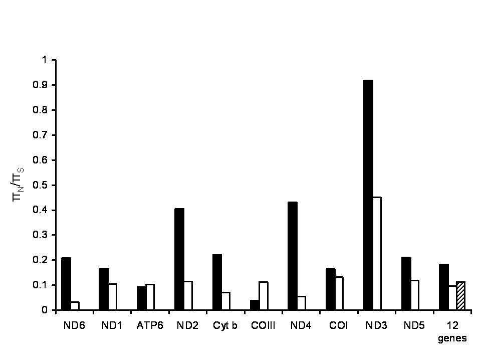 http://static-content.springer.com/image/art%3A10.1186%2F1471-2148-8-62/MediaObjects/12862_2007_Article_631_Fig5_HTML.jpg