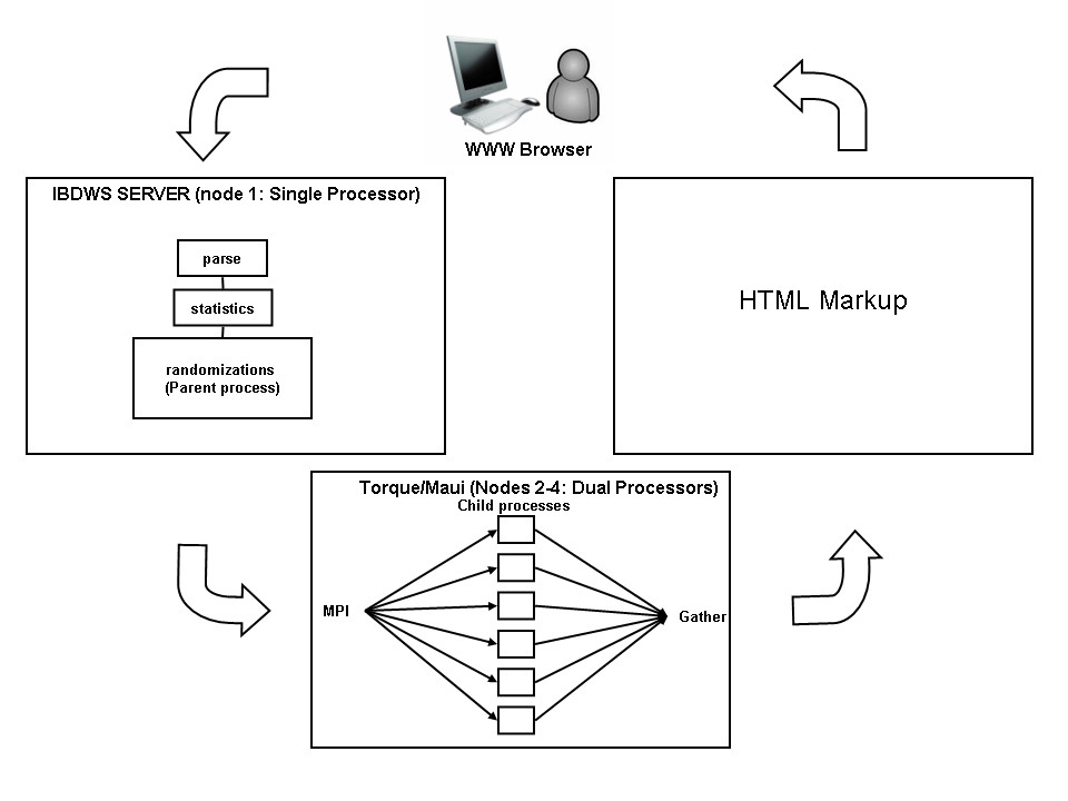http://static-content.springer.com/image/art%3A10.1186%2F1471-2156-10-28/MediaObjects/12863_2008_Article_686_Fig1_HTML.jpg