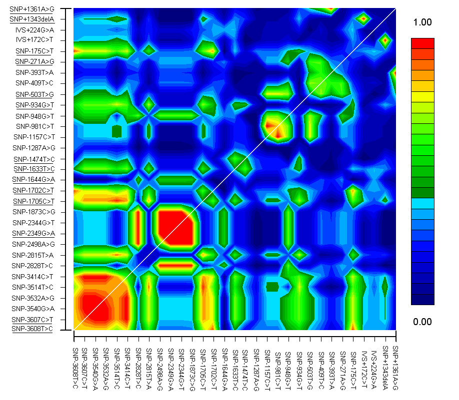 http://static-content.springer.com/image/art%3A10.1186%2F1471-2156-6-19/MediaObjects/12863_2004_Article_225_Fig2_HTML.jpg