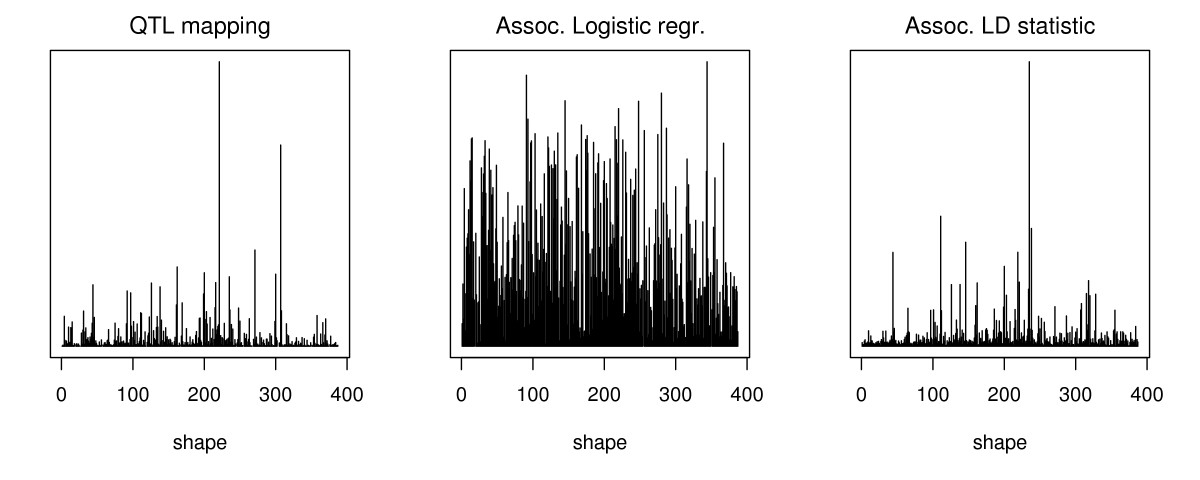 http://static-content.springer.com/image/art%3A10.1186%2F1471-2156-9-17/MediaObjects/12863_2007_Article_583_Fig7_HTML.jpg