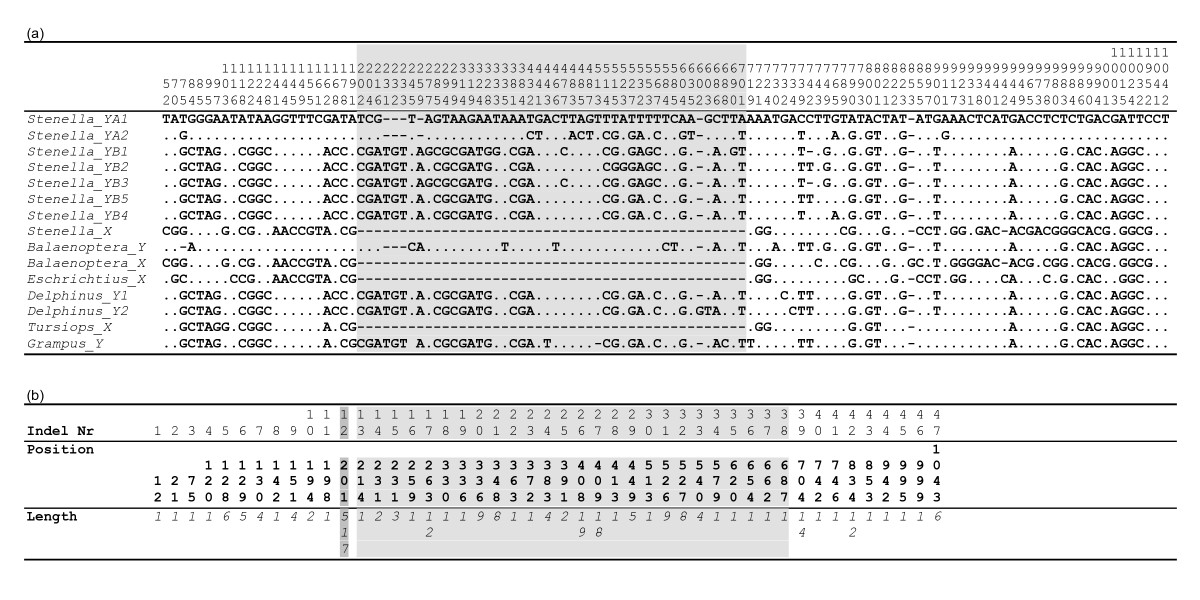 http://static-content.springer.com/image/art%3A10.1186%2F1471-2156-9-64/MediaObjects/12863_2007_Article_630_Fig5_HTML.jpg