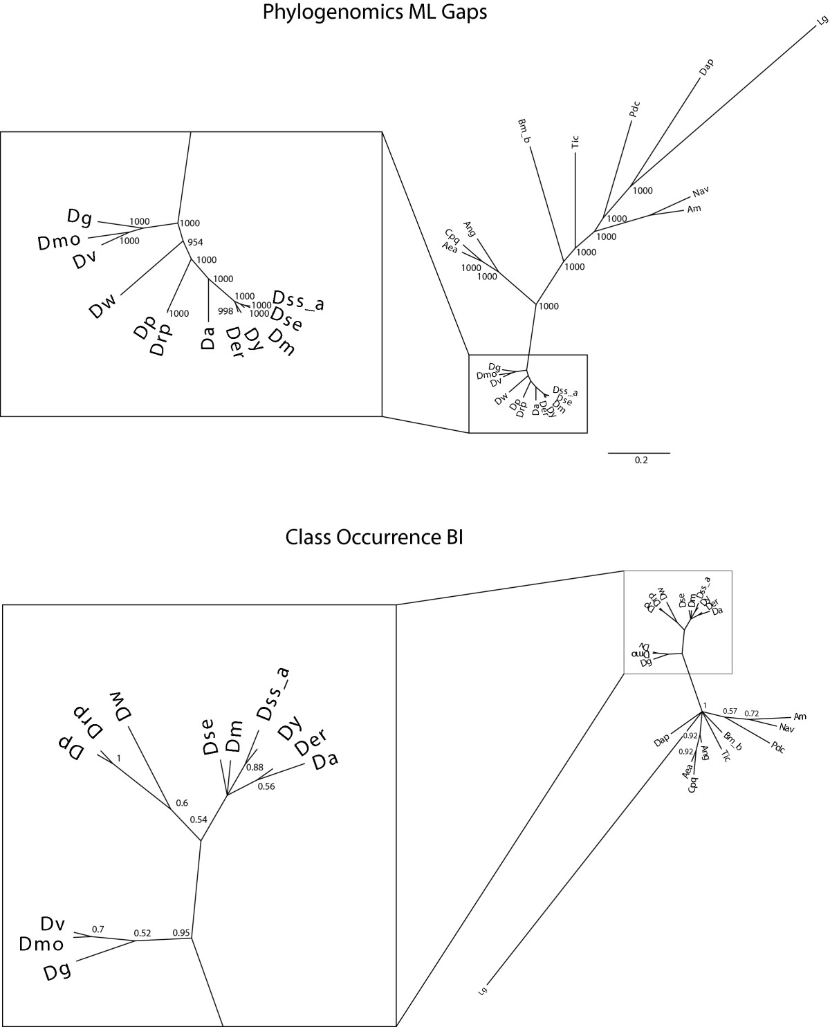 http://static-content.springer.com/image/art%3A10.1186%2F1471-2164-10-173/MediaObjects/12864_2008_Article_2057_Fig7_HTML.jpg