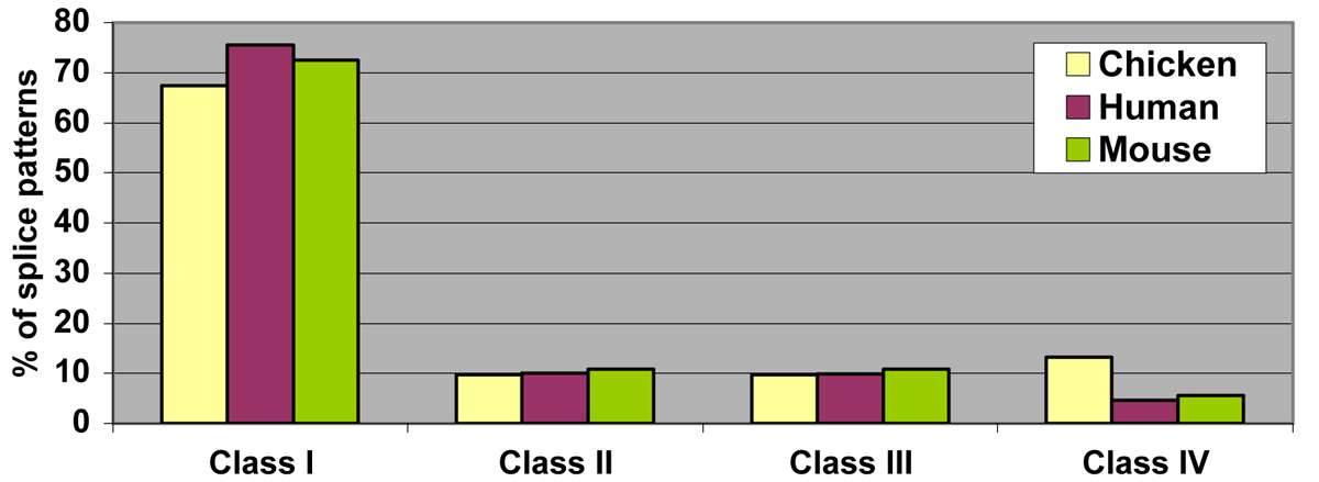 http://static-content.springer.com/image/art%3A10.1186%2F1471-2164-10-S1-S5/MediaObjects/12864_2009_Article_2533_Fig6_HTML.jpg