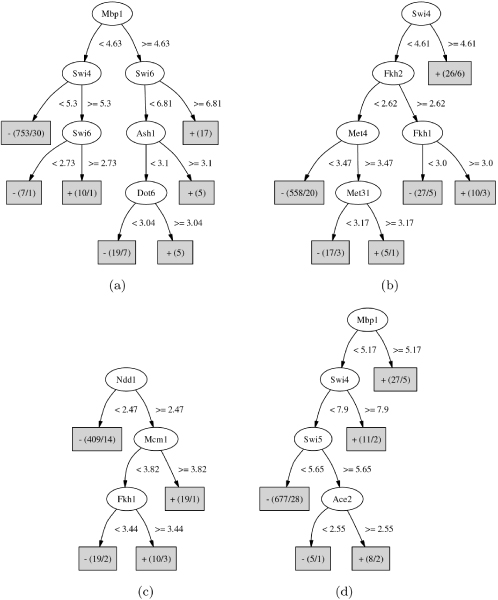 http://static-content.springer.com/image/art%3A10.1186%2F1471-2164-10-S1-S8/MediaObjects/12864_2009_Article_2536_Fig2_HTML.jpg