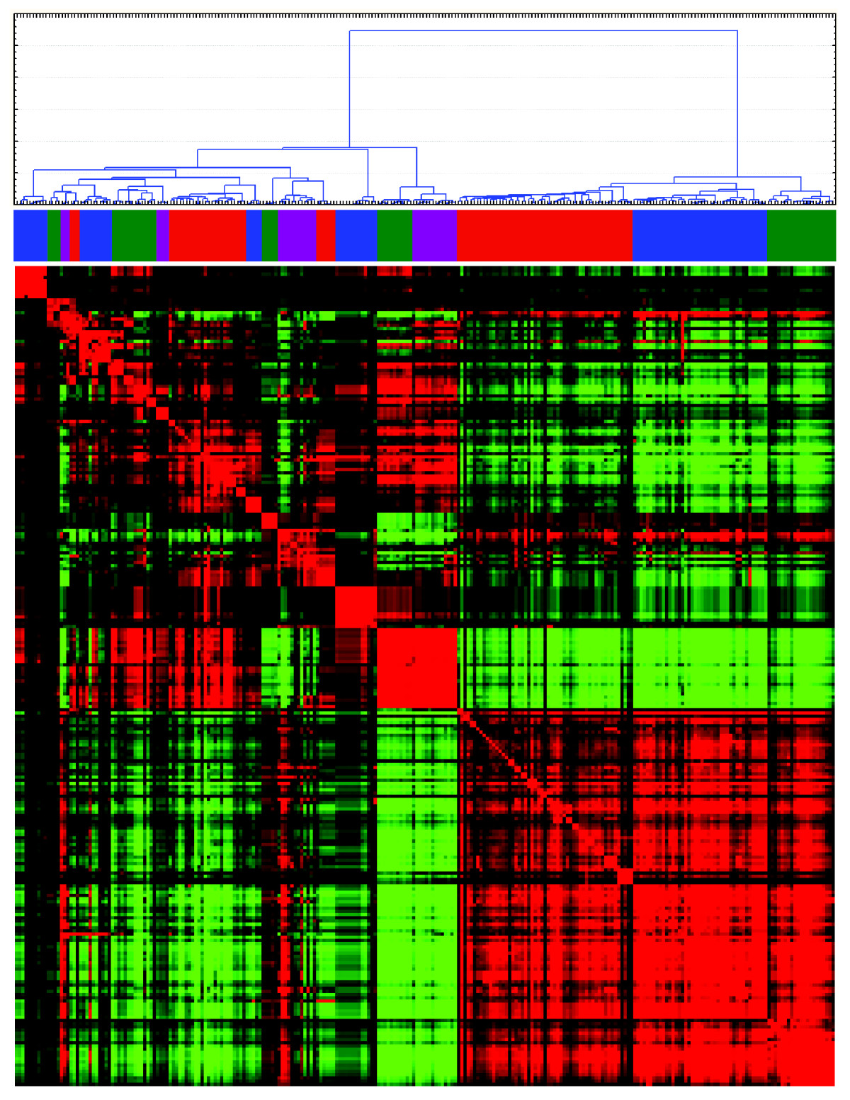 http://static-content.springer.com/image/art%3A10.1186%2F1471-2164-11-145/MediaObjects/12864_2009_Article_2739_Fig6_HTML.jpg