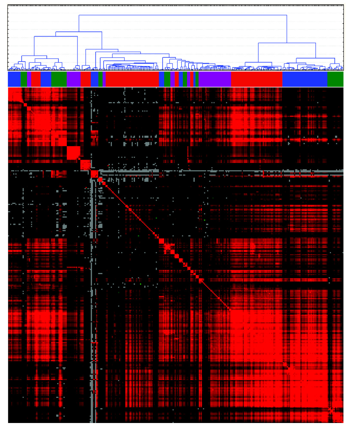 http://static-content.springer.com/image/art%3A10.1186%2F1471-2164-11-145/MediaObjects/12864_2009_Article_2739_Fig8_HTML.jpg
