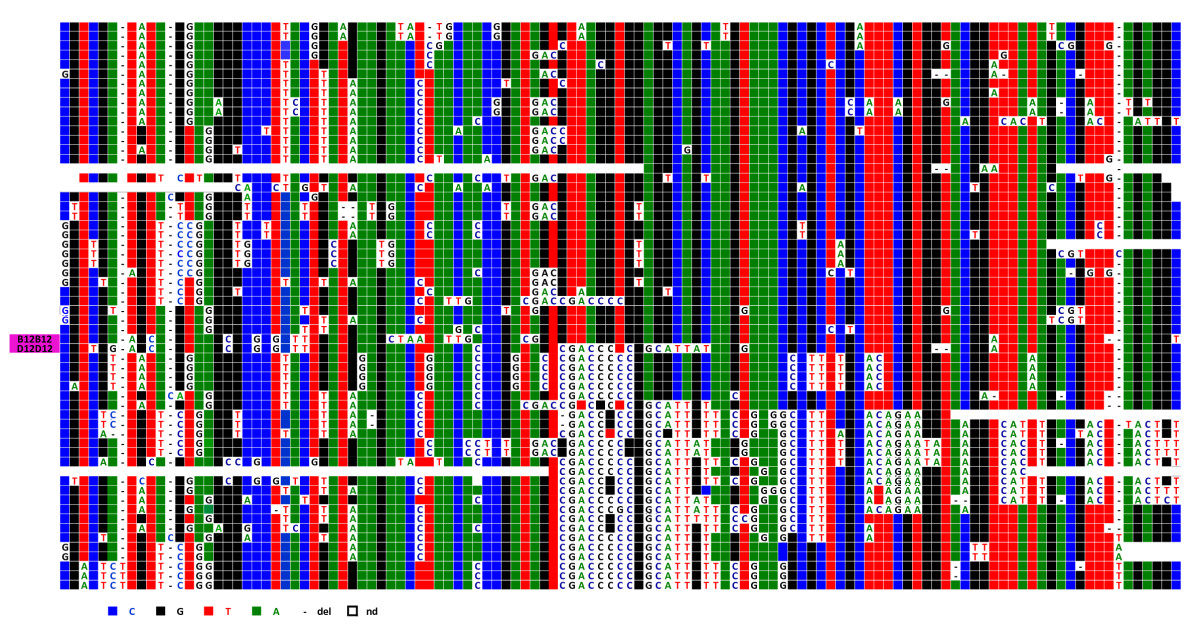 http://static-content.springer.com/image/art%3A10.1186%2F1471-2164-11-195/MediaObjects/12864_2009_Article_2789_Fig5_HTML.jpg