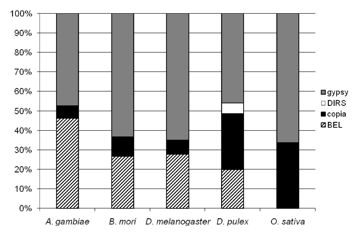http://static-content.springer.com/image/art%3A10.1186%2F1471-2164-11-425/MediaObjects/12864_2009_Article_3019_Fig2_HTML.jpg