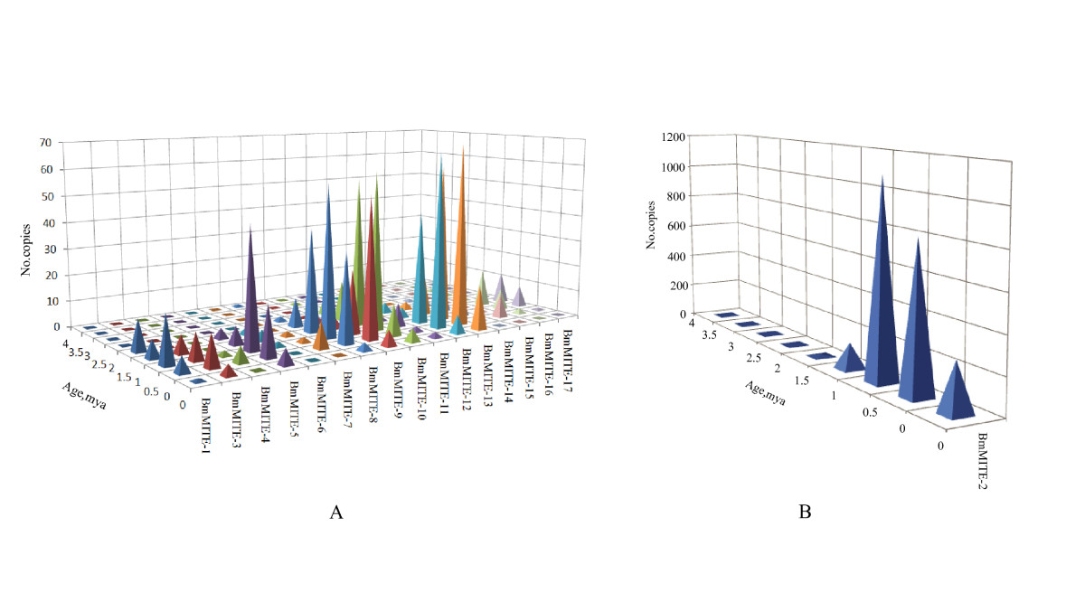 http://static-content.springer.com/image/art%3A10.1186%2F1471-2164-11-520/MediaObjects/12864_2010_Article_3114_Fig3_HTML.jpg