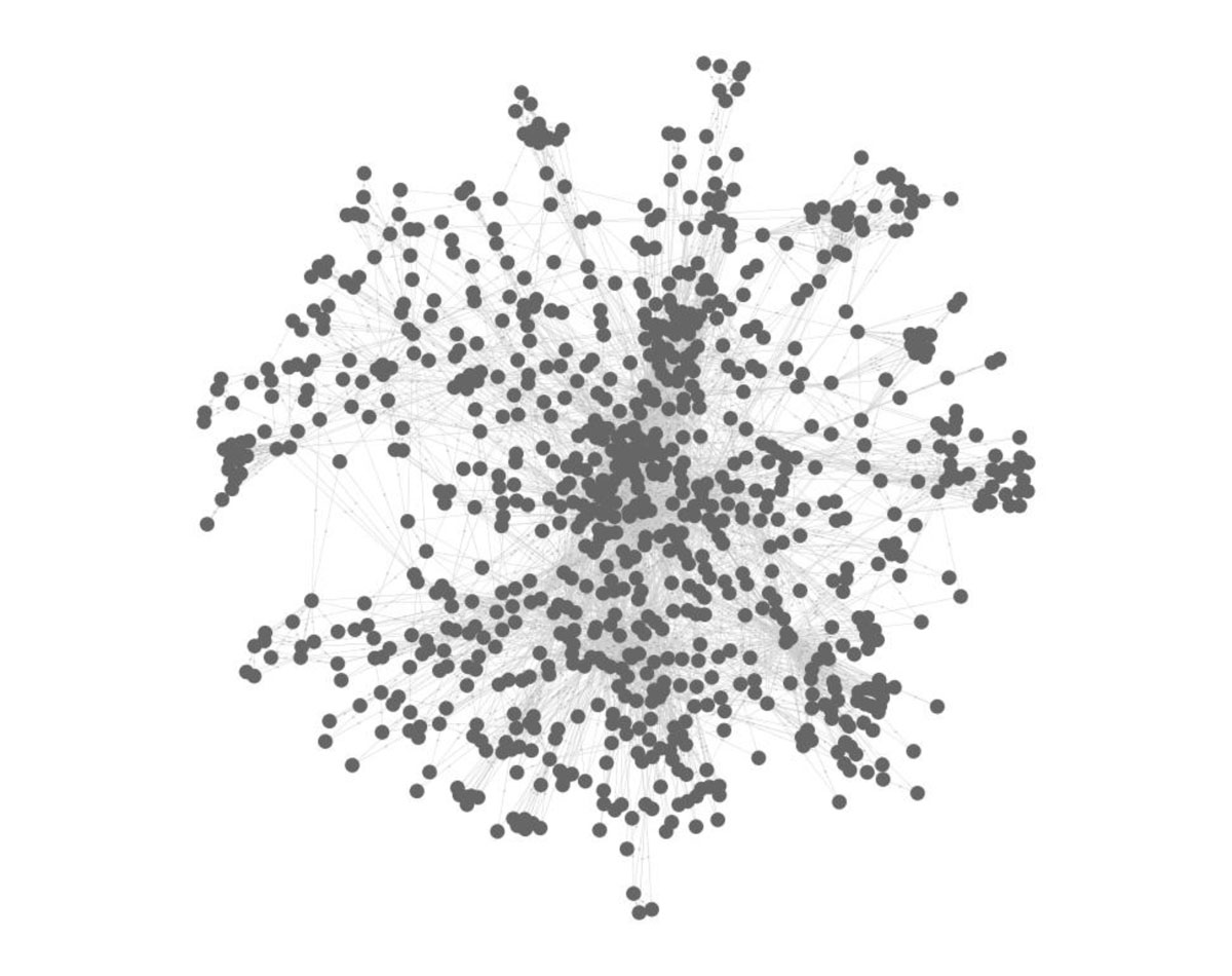 http://static-content.springer.com/image/art%3A10.1186%2F1471-2164-11-S2-S10/MediaObjects/12864_2010_Article_3437_Fig5_HTML.jpg