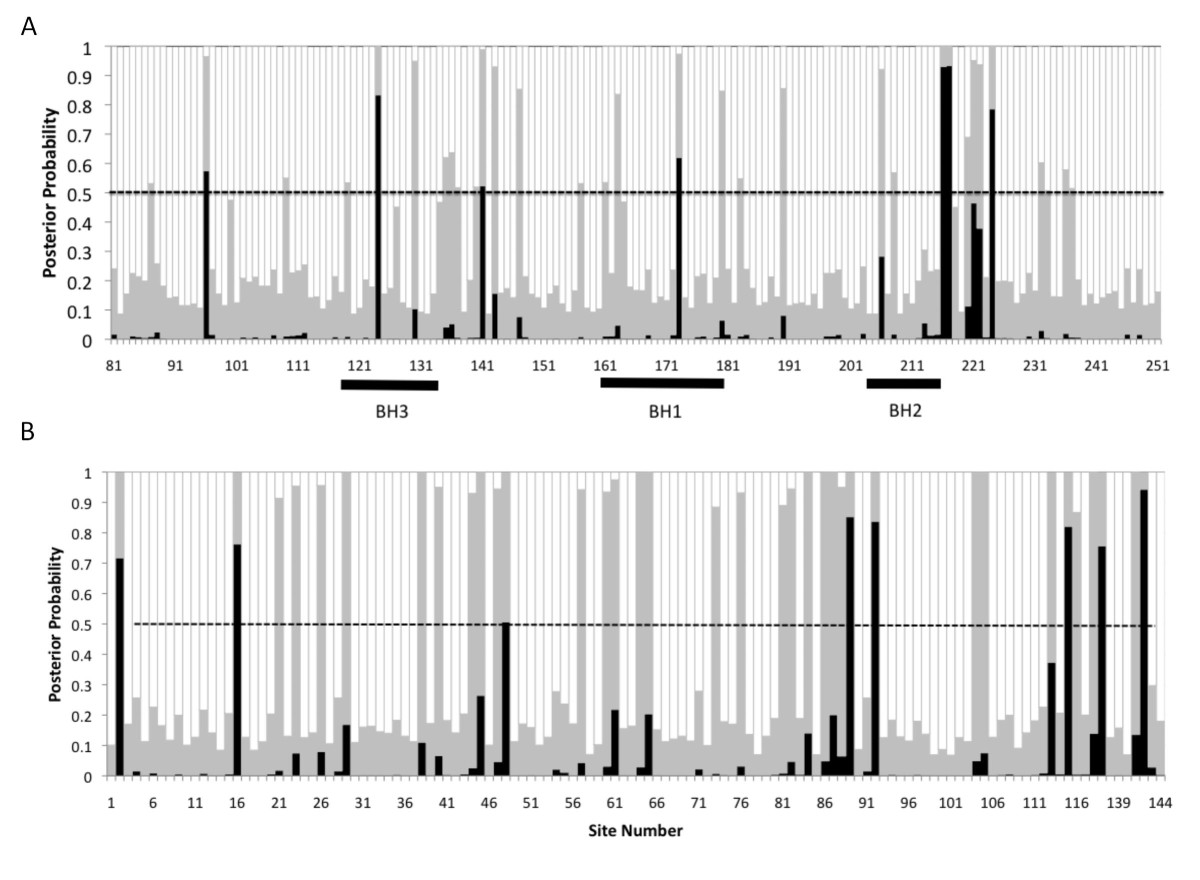 http://static-content.springer.com/image/art%3A10.1186%2F1471-2164-12-261/MediaObjects/12864_2010_3411_Fig4_HTML.jpg