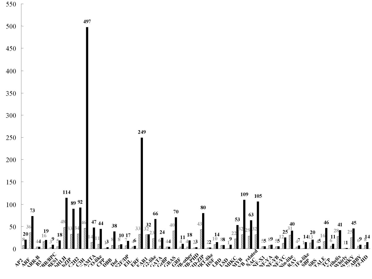 http://static-content.springer.com/image/art%3A10.1186%2F1471-2164-12-360/MediaObjects/12864_2011_3496_Fig7_HTML.jpg