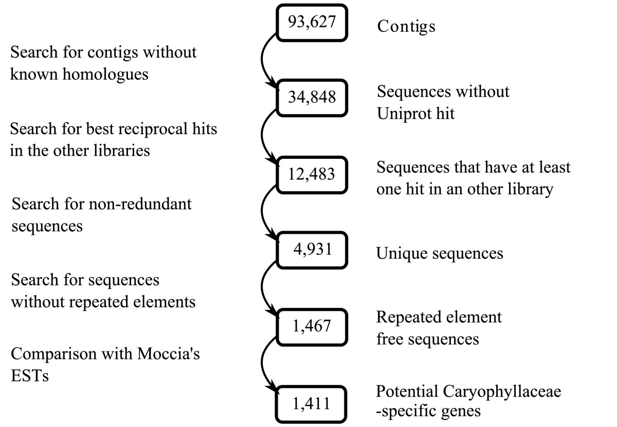 http://static-content.springer.com/image/art%3A10.1186%2F1471-2164-12-376/MediaObjects/12864_2011_3520_Fig2_HTML.jpg