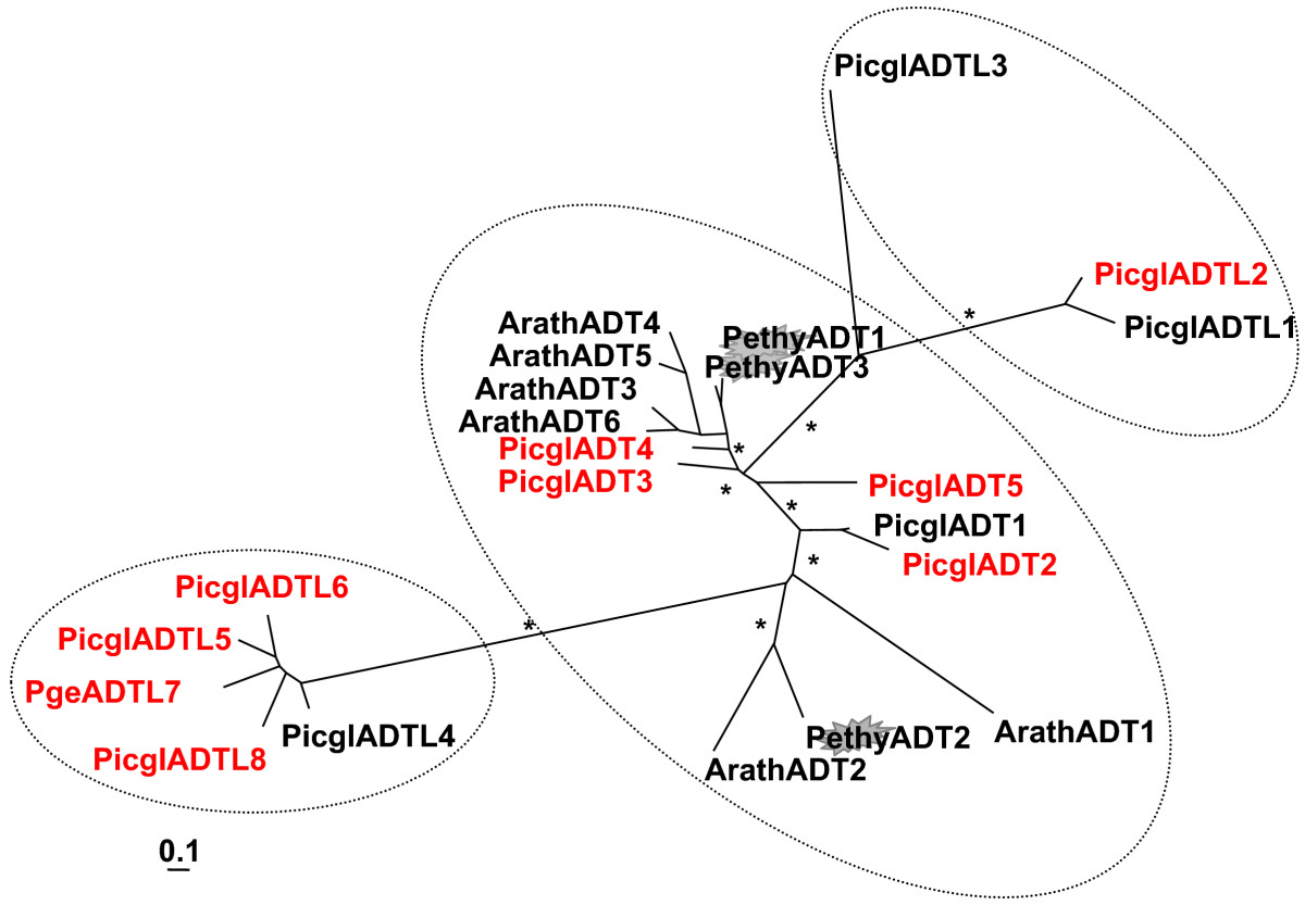 http://static-content.springer.com/image/art%3A10.1186%2F1471-2164-12-608/MediaObjects/12864_2011_3868_Fig3_HTML.jpg