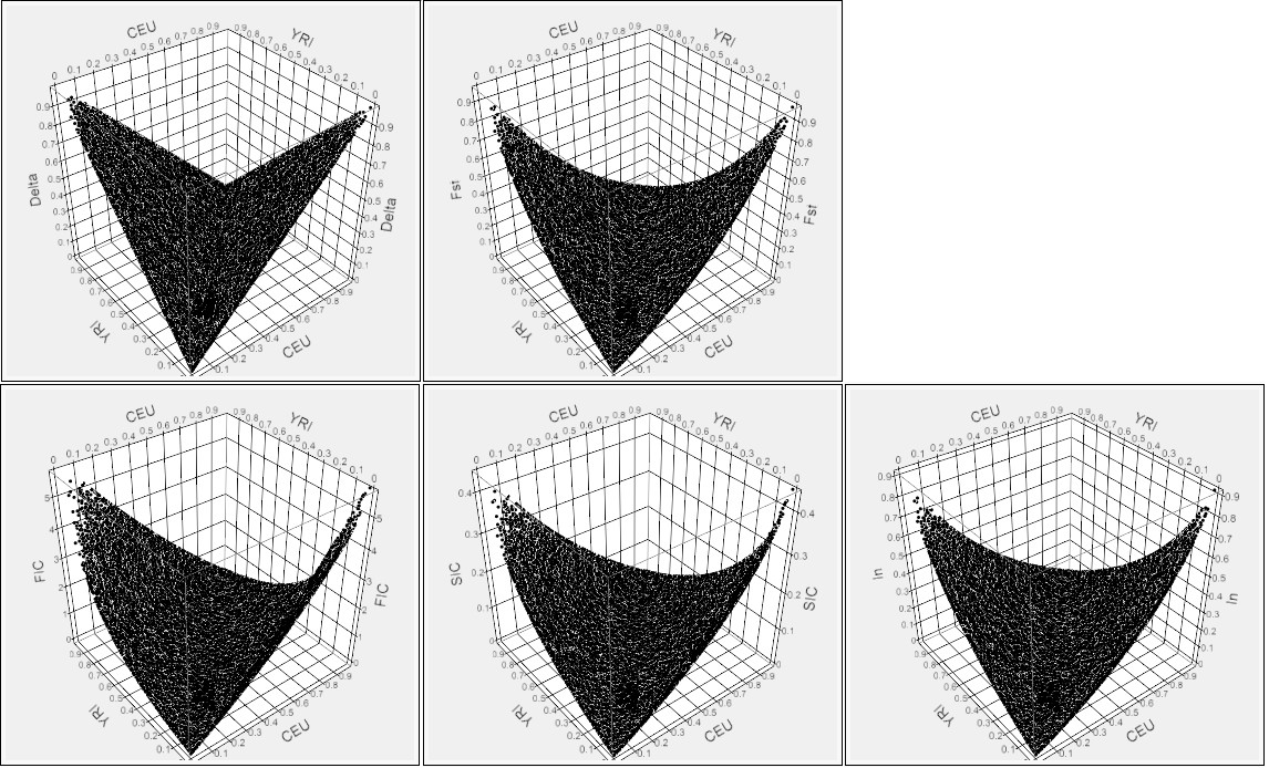 http://static-content.springer.com/image/art%3A10.1186%2F1471-2164-12-622/MediaObjects/12864_2011_3844_Fig2_HTML.jpg