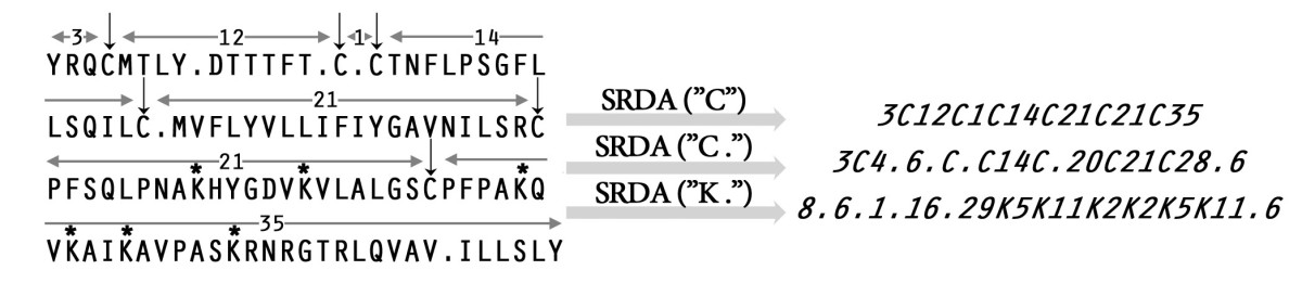http://static-content.springer.com/image/art%3A10.1186%2F1471-2164-12-88/MediaObjects/12864_2010_3218_Fig1_HTML.jpg