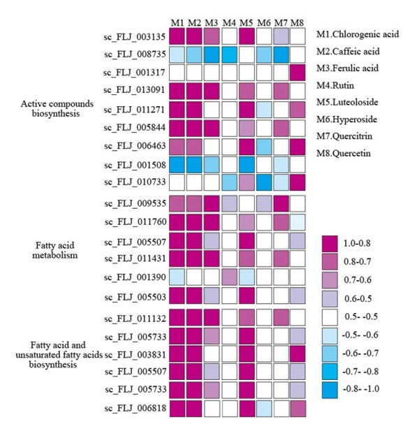 http://static-content.springer.com/image/art%3A10.1186%2F1471-2164-13-195/MediaObjects/12864_2012_4166_Fig6_HTML.jpg