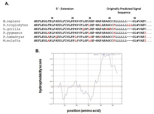 http://static-content.springer.com/image/art%3A10.1186%2F1471-2164-13-40/MediaObjects/12864_2011_3890_Fig4_HTML.jpg