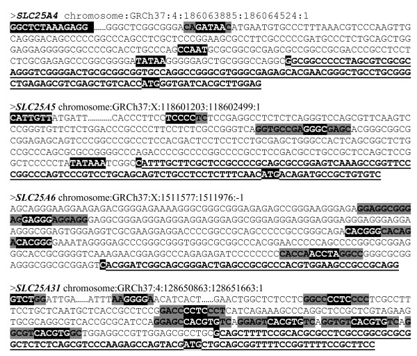 http://static-content.springer.com/image/art%3A10.1186%2F1471-2164-13-482/MediaObjects/12864_2012_4271_Fig3_HTML.jpg