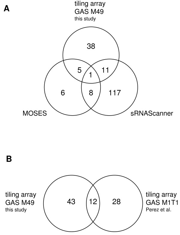 http://static-content.springer.com/image/art%3A10.1186%2F1471-2164-13-550/MediaObjects/12864_2012_4563_Fig3_HTML.jpg