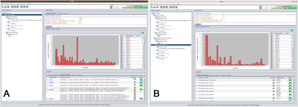 http://static-content.springer.com/image/art%3A10.1186%2F1471-2164-13-S7-S16/MediaObjects/12864_2012_4426_Fig4_HTML.jpg