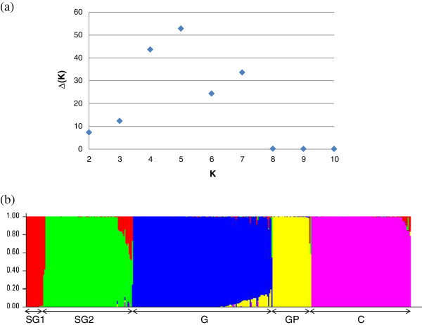 http://static-content.springer.com/image/art%3A10.1186%2F1471-2164-14-10/MediaObjects/12864_2012_4689_Fig2_HTML.jpg
