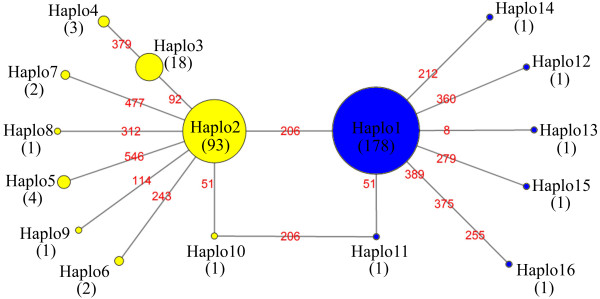 http://static-content.springer.com/image/art%3A10.1186%2F1471-2164-14-417/MediaObjects/12864_2012_5139_Fig7_HTML.jpg