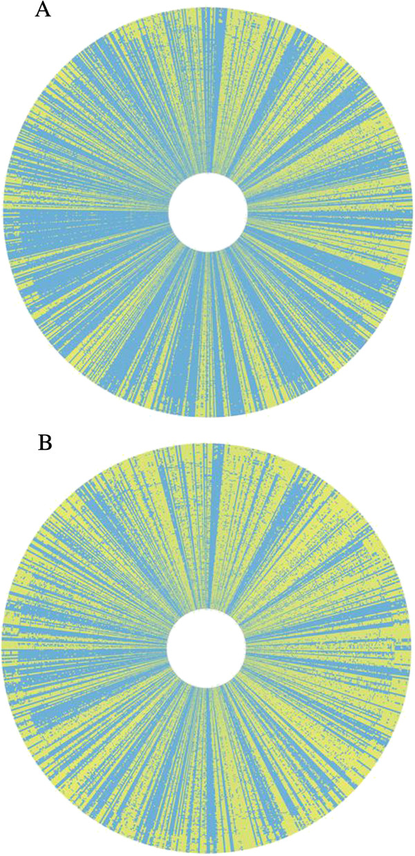 http://static-content.springer.com/image/art%3A10.1186%2F1471-2164-14-484/MediaObjects/12864_2012_5193_Fig5_HTML.jpg