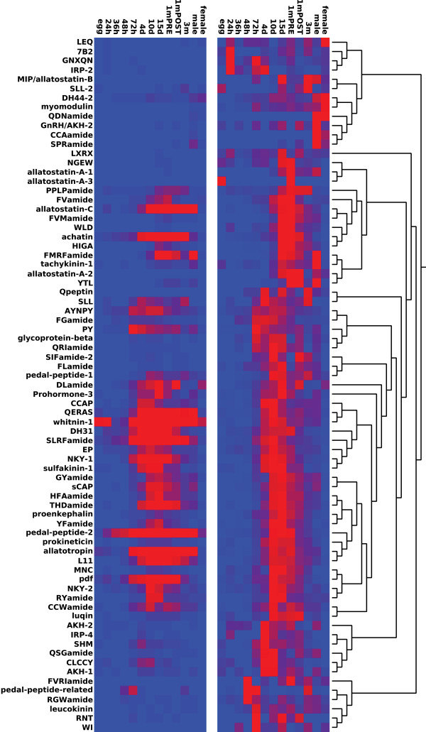 http://static-content.springer.com/image/art%3A10.1186%2F1471-2164-14-906/MediaObjects/12864_2013_5627_Fig8_HTML.jpg