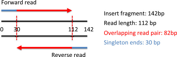 http://static-content.springer.com/image/art%3A10.1186%2F1471-2164-14-96/MediaObjects/12864_2012_4798_Fig1_HTML.jpg
