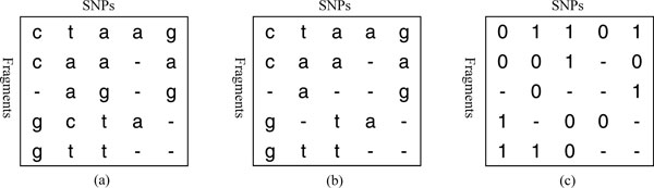 http://static-content.springer.com/image/art%3A10.1186%2F1471-2164-14-S2-S2/MediaObjects/12864_2013_4728_Fig1_HTML.jpg