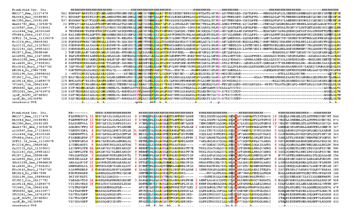 http://static-content.springer.com/image/art%3A10.1186%2F1471-2164-3-33/MediaObjects/12864_2002_Article_46_Fig4_HTML.jpg