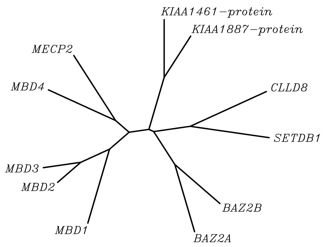 http://static-content.springer.com/image/art%3A10.1186%2F1471-2164-4-1/MediaObjects/12864_2002_Article_50_Fig3_HTML.jpg