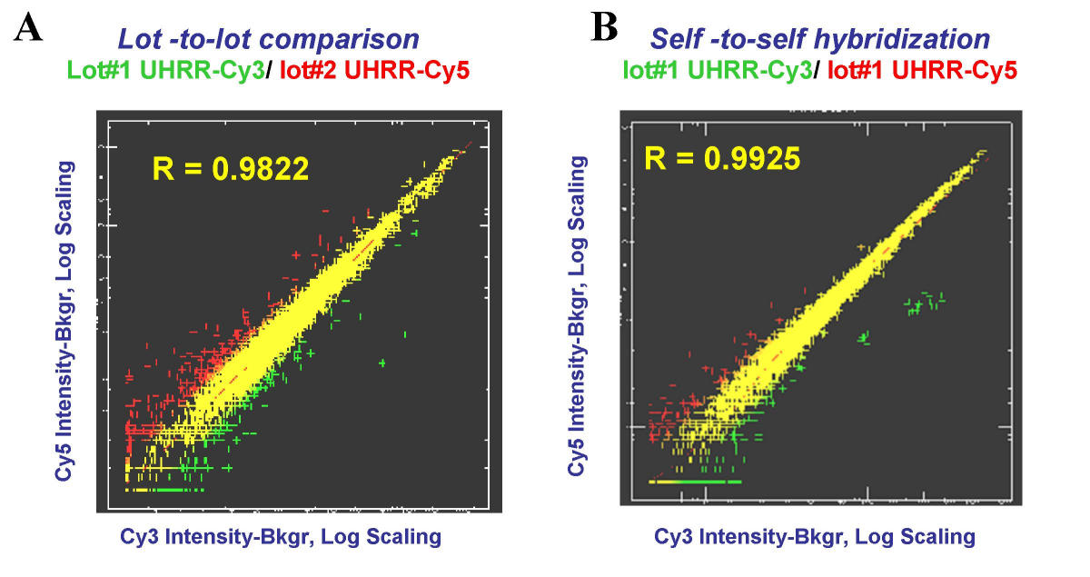http://static-content.springer.com/image/art%3A10.1186%2F1471-2164-5-20/MediaObjects/12864_2003_Article_122_Fig6_HTML.jpg