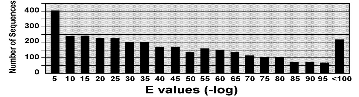 http://static-content.springer.com/image/art%3A10.1186%2F1471-2164-5-96/MediaObjects/12864_2004_Article_198_Fig3_HTML.jpg