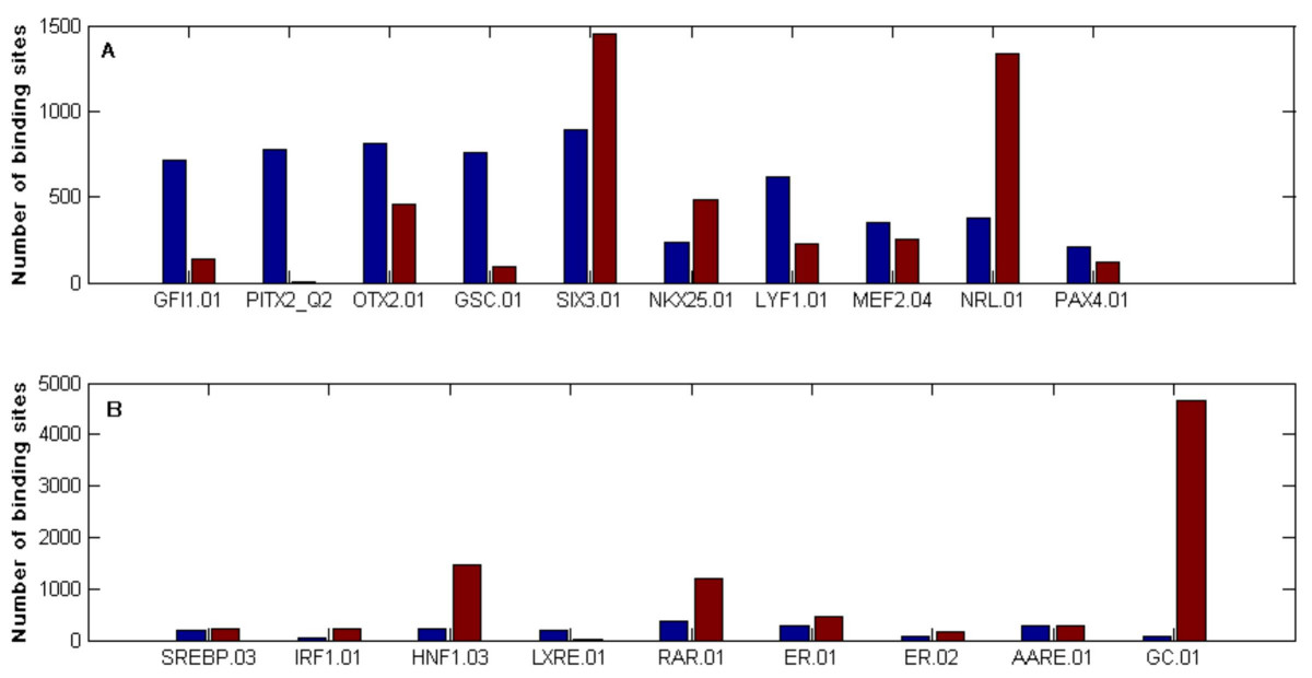http://static-content.springer.com/image/art%3A10.1186%2F1471-2164-7-133/MediaObjects/12864_2006_Article_516_Fig3_HTML.jpg