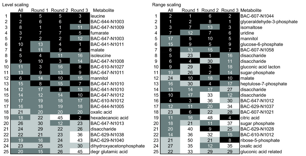 http://static-content.springer.com/image/art%3A10.1186%2F1471-2164-7-142/MediaObjects/12864_2006_Article_525_Fig9_HTML.jpg