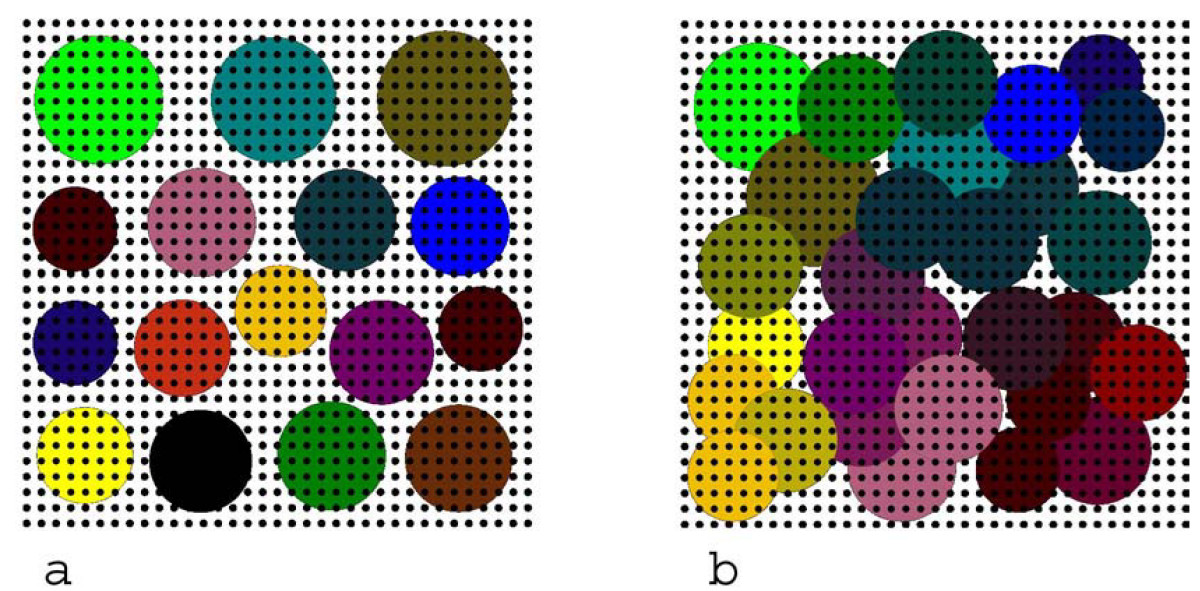 http://static-content.springer.com/image/art%3A10.1186%2F1471-2164-7-239/MediaObjects/12864_2006_Article_622_Fig3_HTML.jpg