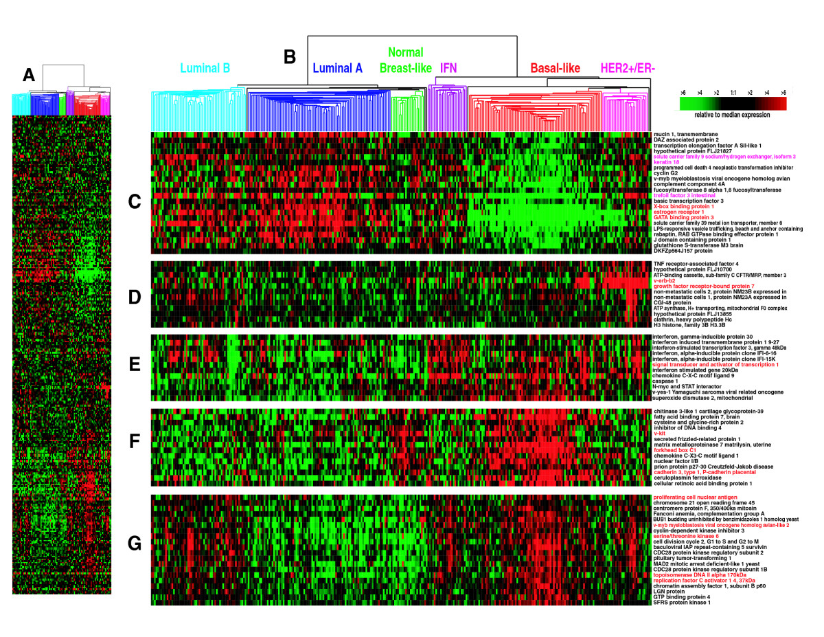 http://static-content.springer.com/image/art%3A10.1186%2F1471-2164-7-96/MediaObjects/12864_2006_Article_479_Fig2_HTML.jpg