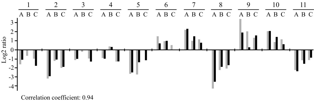 http://static-content.springer.com/image/art%3A10.1186%2F1471-2164-9-291/MediaObjects/12864_2008_Article_1484_Fig3_HTML.jpg