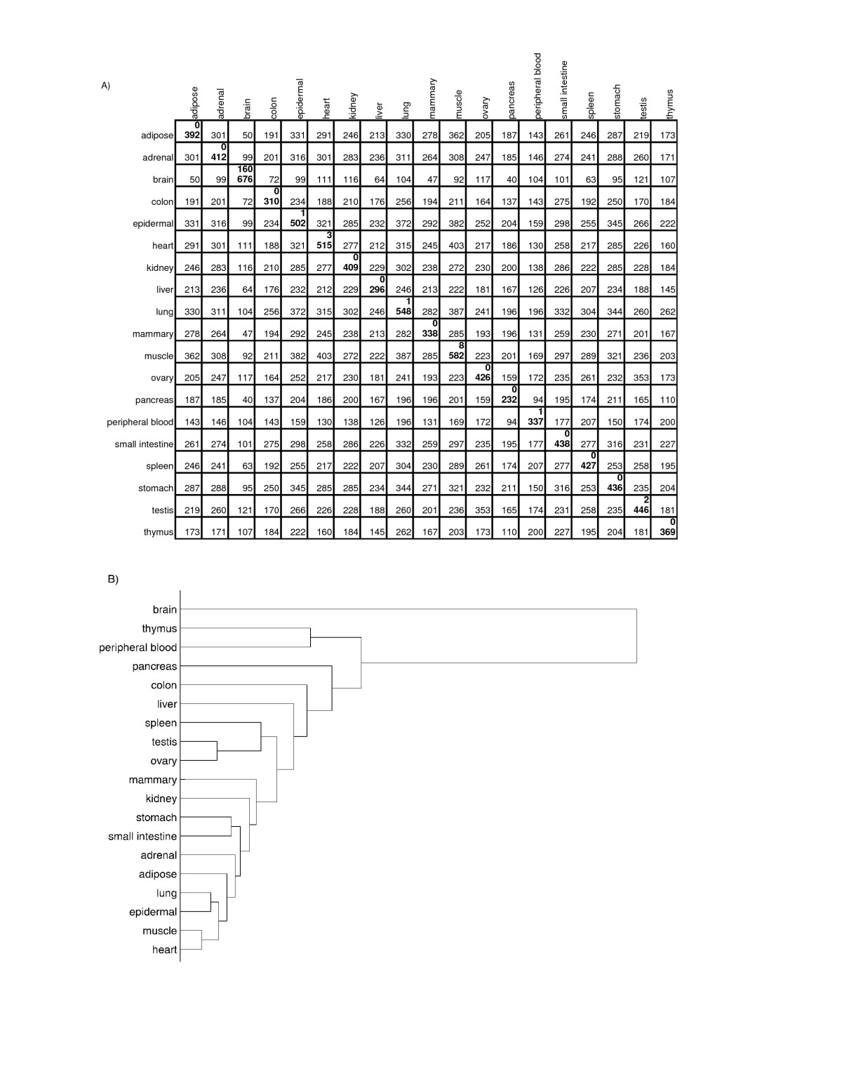 http://static-content.springer.com/image/art%3A10.1186%2F1471-2164-9-3/MediaObjects/12864_2007_Article_1197_Fig1_HTML.jpg