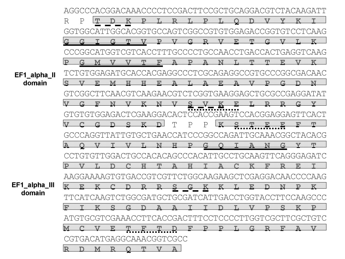 http://static-content.springer.com/image/art%3A10.1186%2F1471-2164-9-372/MediaObjects/12864_2008_Article_1565_Fig2_HTML.jpg