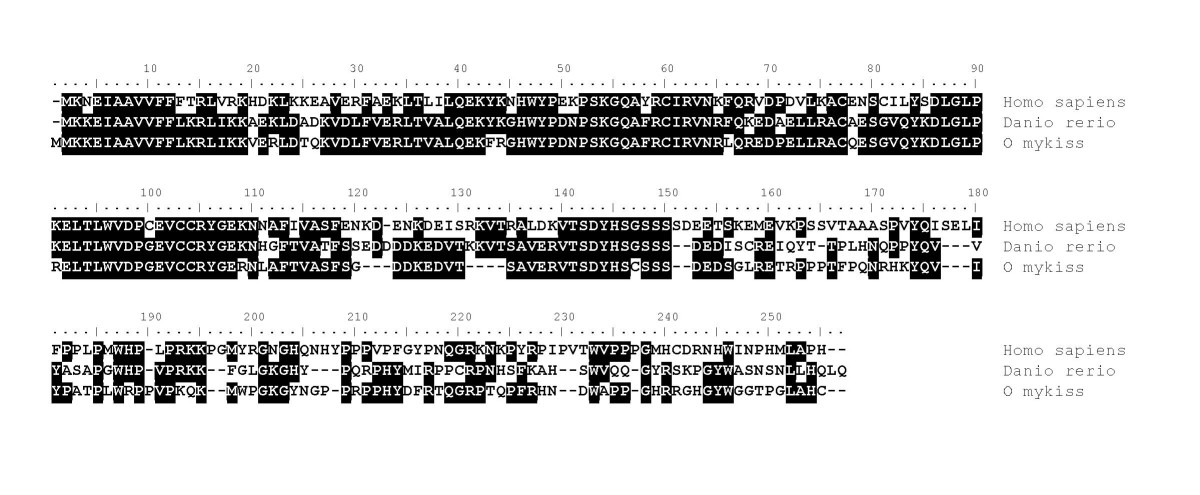 http://static-content.springer.com/image/art%3A10.1186%2F1471-2164-9-499/MediaObjects/12864_2008_Article_1692_Fig6_HTML.jpg