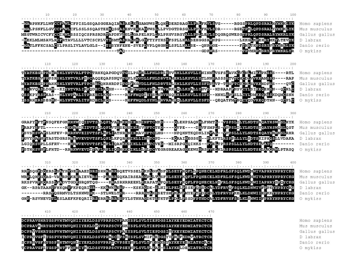 http://static-content.springer.com/image/art%3A10.1186%2F1471-2164-9-499/MediaObjects/12864_2008_Article_1692_Fig8_HTML.jpg