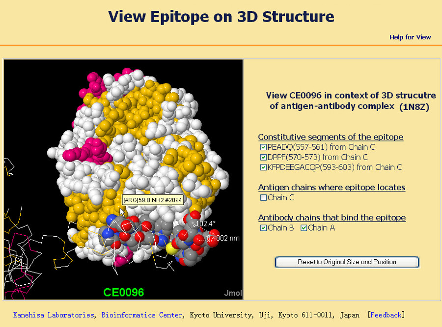 http://static-content.springer.com/image/art%3A10.1186%2F1471-2172-7-7/MediaObjects/12865_2006_Article_92_Fig4_HTML.jpg