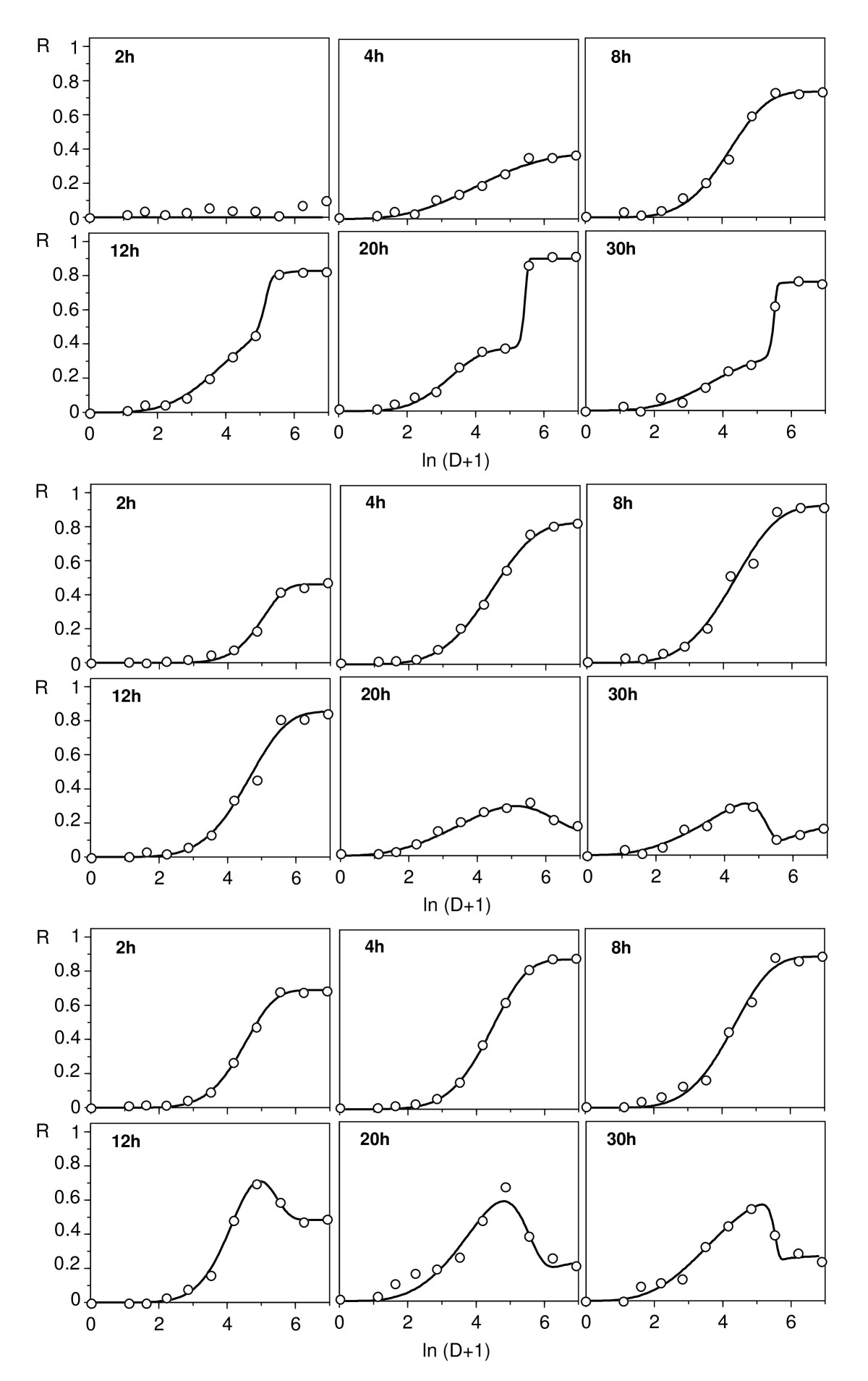 http://static-content.springer.com/image/art%3A10.1186%2F1471-2180-10-220/MediaObjects/12866_2009_Article_1176_Fig4_HTML.jpg
