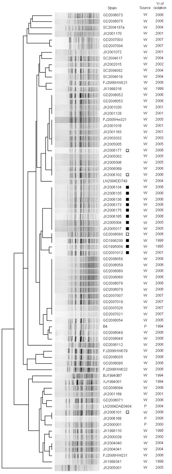 http://static-content.springer.com/image/art%3A10.1186%2F1471-2180-11-109/MediaObjects/12866_2010_1389_Fig5_HTML.jpg