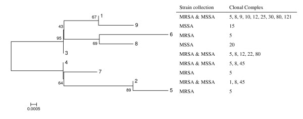 http://static-content.springer.com/image/art%3A10.1186%2F1471-2180-11-76/MediaObjects/12866_2011_1371_Fig3_HTML.jpg