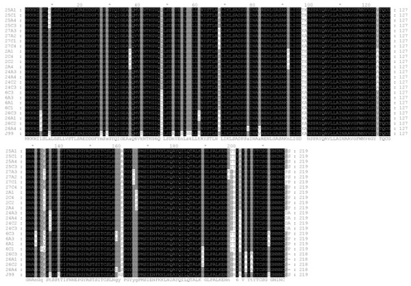 http://static-content.springer.com/image/art%3A10.1186%2F1471-2180-12-89/MediaObjects/12866_2011_1705_Fig2_HTML.jpg